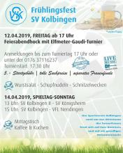 Fruehlingsfest2019